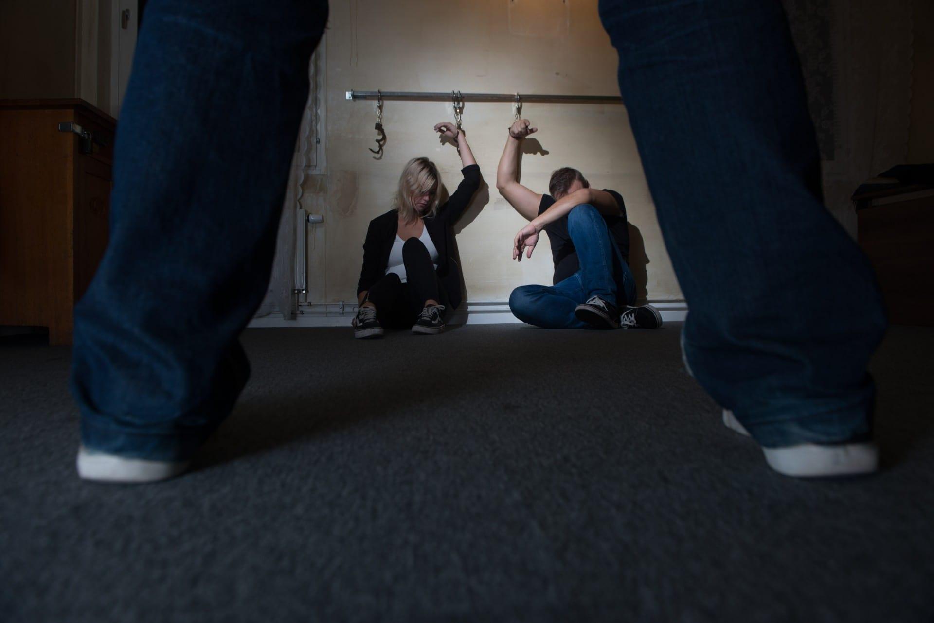 Igraj I Osvoji Fox In A Box Escape Room Zagreb